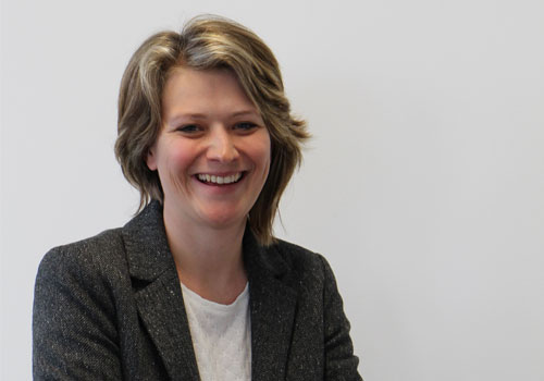 Susanne Bachmüller