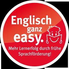Englisch ganz easy