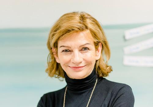 Andrea Hösel