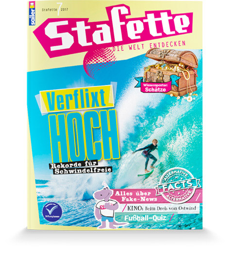 Safette