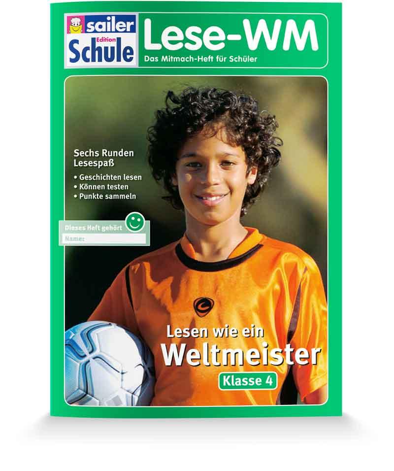 Lese WM 4