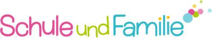 Schule und Familie Logo