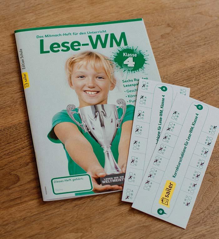 Lese WM 2.4