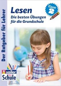 Kostenlose Arbeitsblätter Lesen und Schreiben für die Grundschule