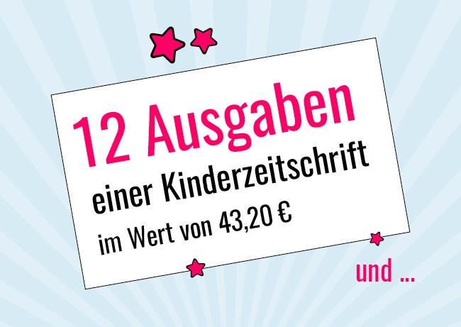 kinderzeitschriften-lesebox-bild2