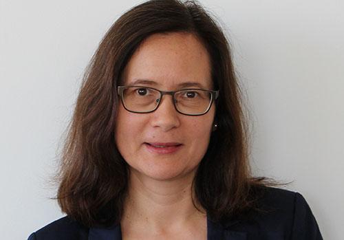 Stefanie Krömer