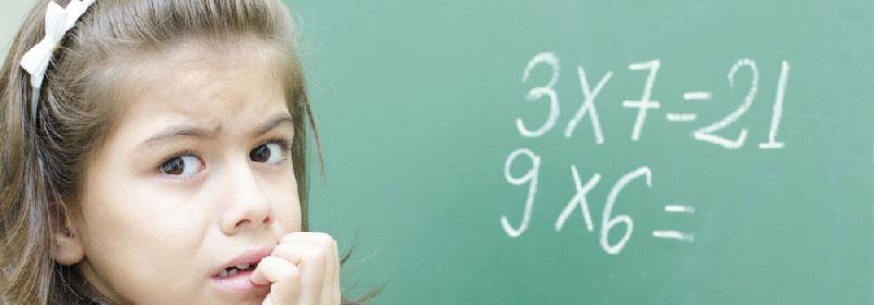 Ferien-Tipps für Grundschüler