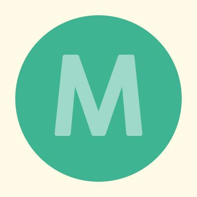 Mareike