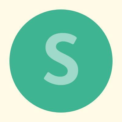 Sven T.