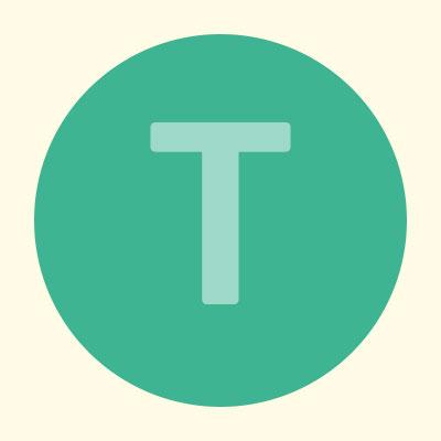 Thilo G.