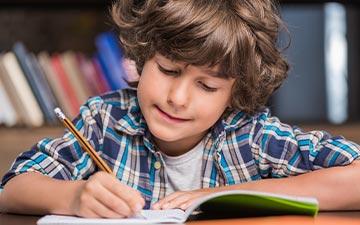 Rechtschreibung in der Grundschule
