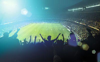 Fakten zur Fußball-EM 2016