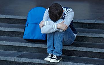 Trauer in der Grundschule