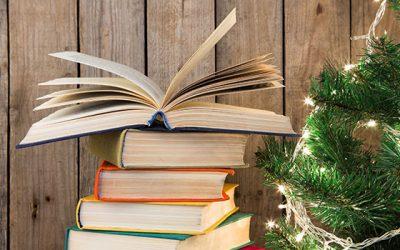 Wissen über Weihnachten