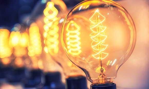 Alles über Strom