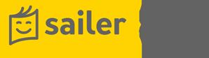Sailer Verlag