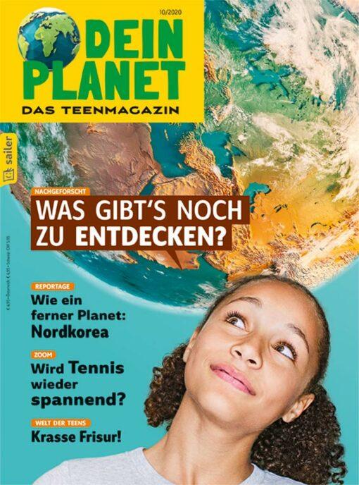 Dein-Planet-10-20