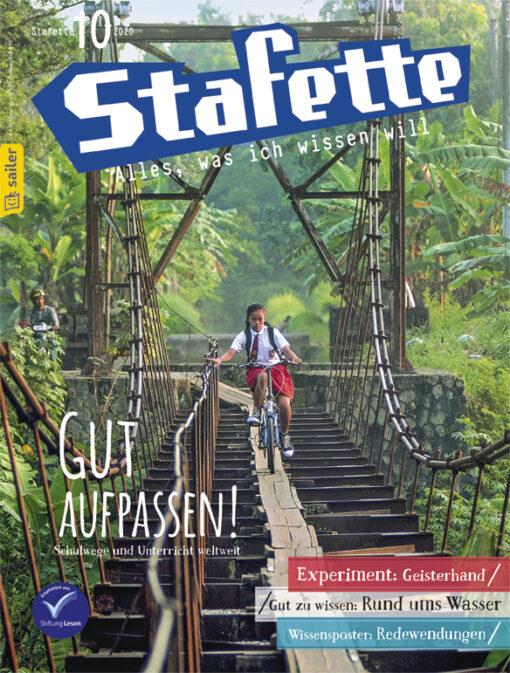Stafette_10_2020