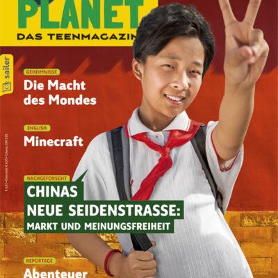 Dein_Planet_11_2020