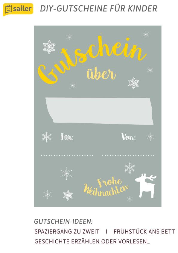 Weihnachts-Geschenkpapier_01_A3