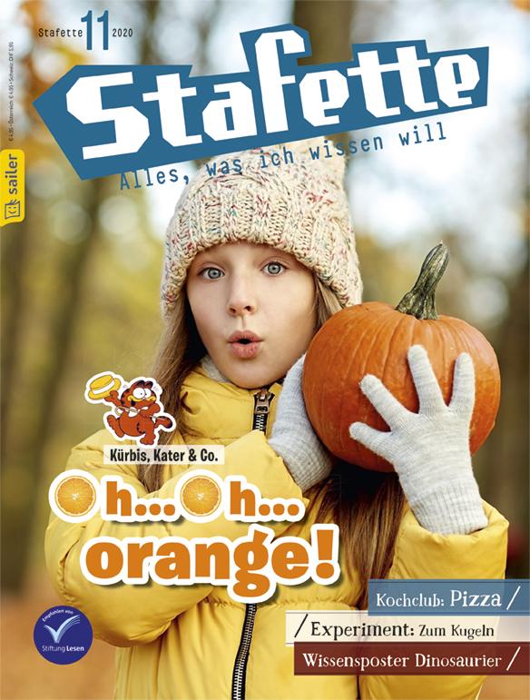 Stafette_11_2020