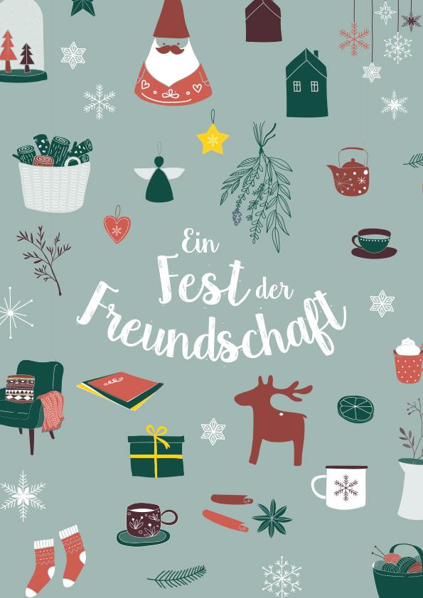Weihnachts-Geschenkpapier_02