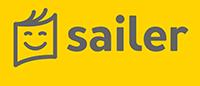 Sailer Logo ohne Claim