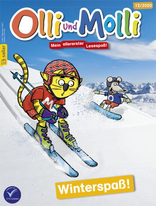 Olli und Molli 12_2020
