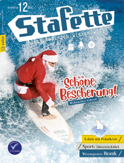 Stafette 12_2020