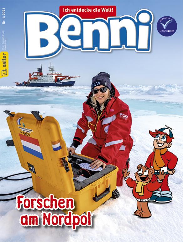 Benni_01_2021