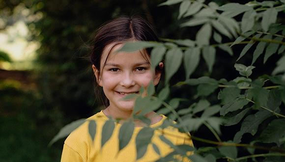 Blog Kinder und Natur Bild im Text