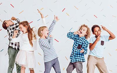 Singen und Musizieren: 7 Tipps für Ihren Unterricht