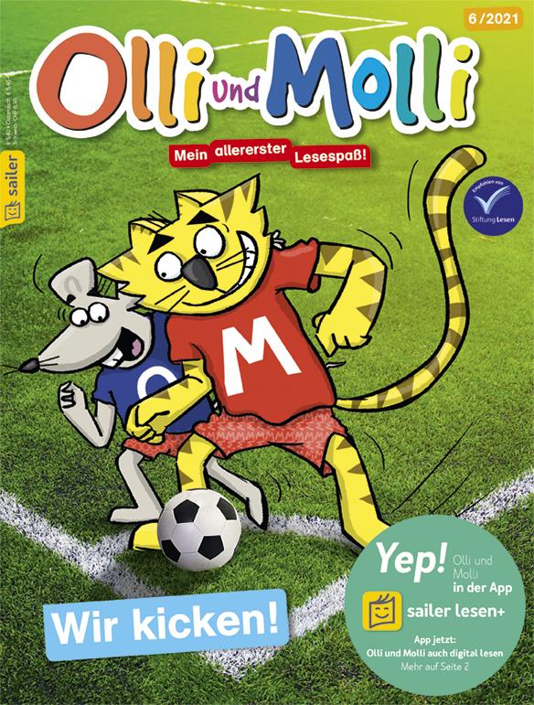 Olli-und-Molli-0621