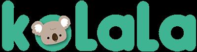 Kolala Logo